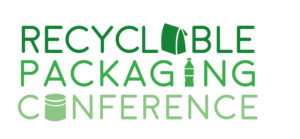 Recyclable Packaging 2017